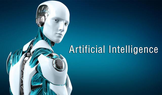 直接冲击重点本科!人工智能首次参加高考