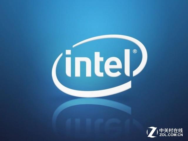 Intel 8代酷睿国行价格首曝:集体涨价