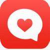 7.28佳软推荐:只有情侣才会拥有的APP
