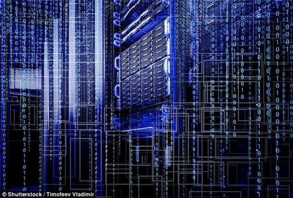 专家称超级计算机潜在延长人类寿命十年