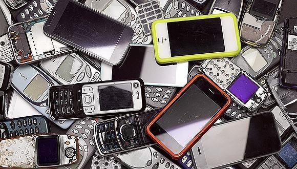 删除且恢复出厂设置 为何手机的个人信息还泄露?
