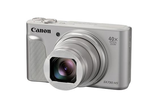 七夕礼物搜罗——谈一谈那些颜正活好的小相机