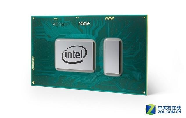 英特尔公布首批四款8代酷睿处理器详情:UHD 620核显加持