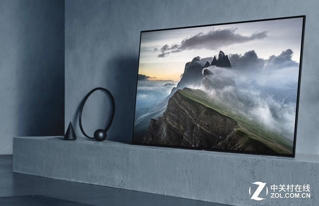 三大工程师讲述:索尼何以打造地表最强电视?