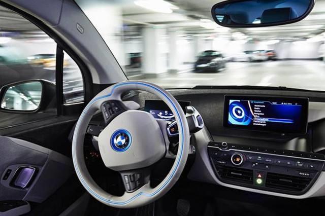 自动驾驶全球各处上路 普遍缺钱缺技术