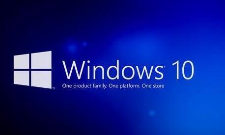 毛玻璃特效回归 微软最新Win10 RS3杀到