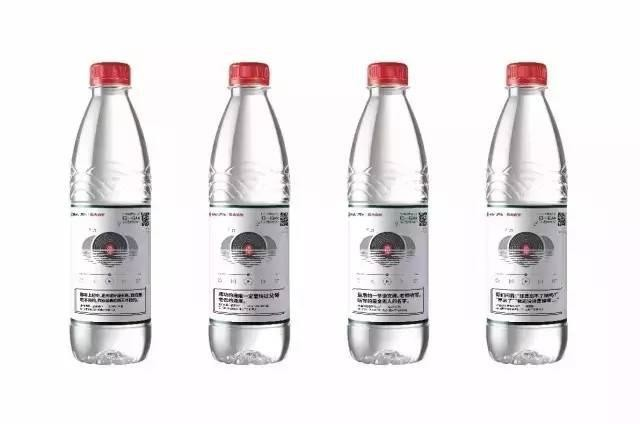 """网易云音乐定制""""乐瓶"""",1+1如何大于2?"""