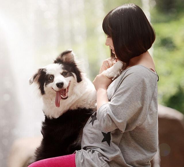 专坑中国孕妈妈 23条让你信过的谣言