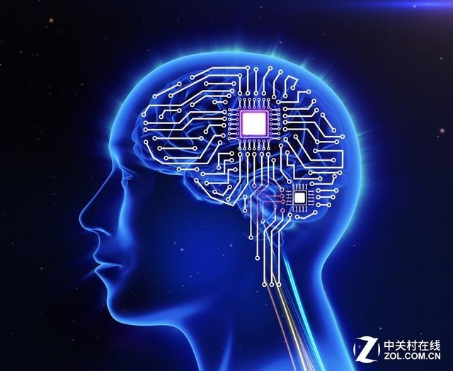 英特尔发布新芯片 刺激神经元代替硅