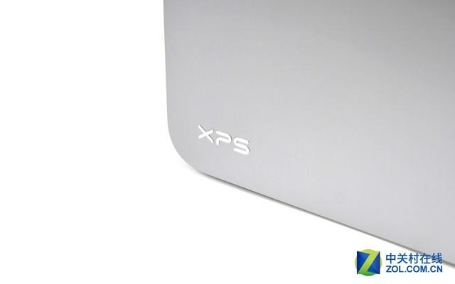 戴尔XPS 8930