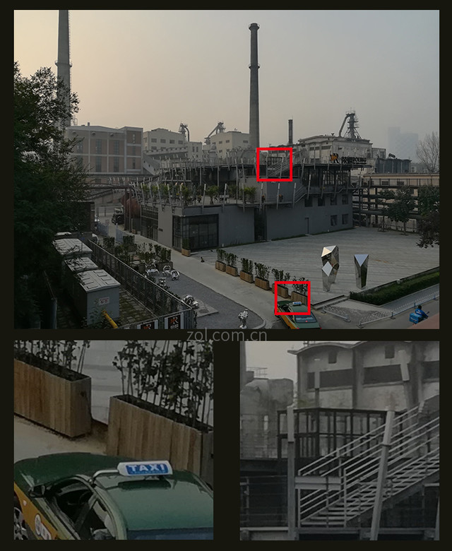 荣耀畅玩6X评测