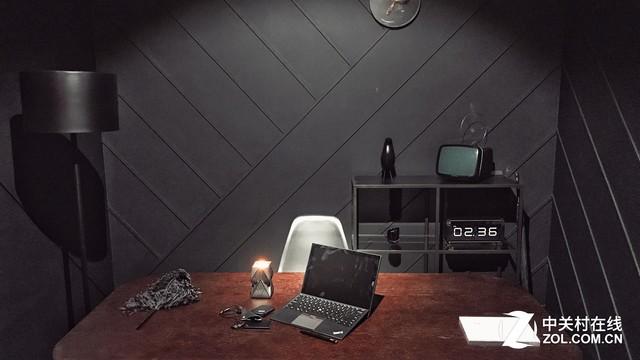 25年传承血统 唯有ThinkPad一枝独秀