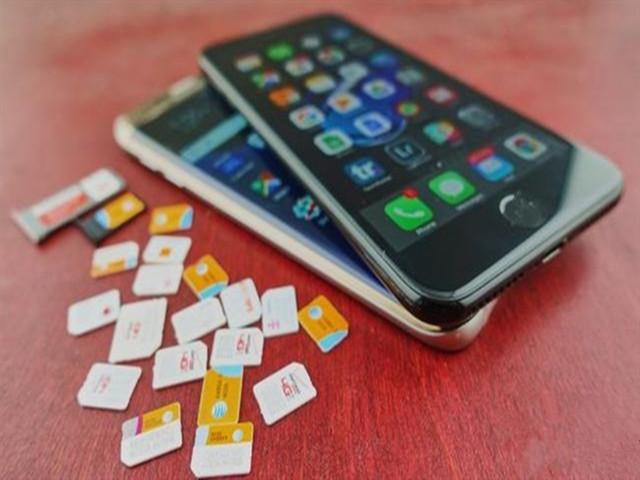 传iPhone8双卡功能泡汤:这次黑锅非苹果背