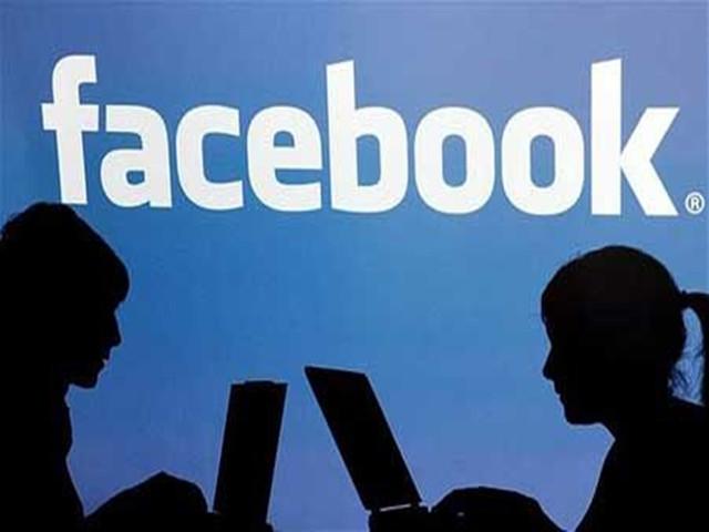 社交成了副业!Facebook秘密研发硬件设备