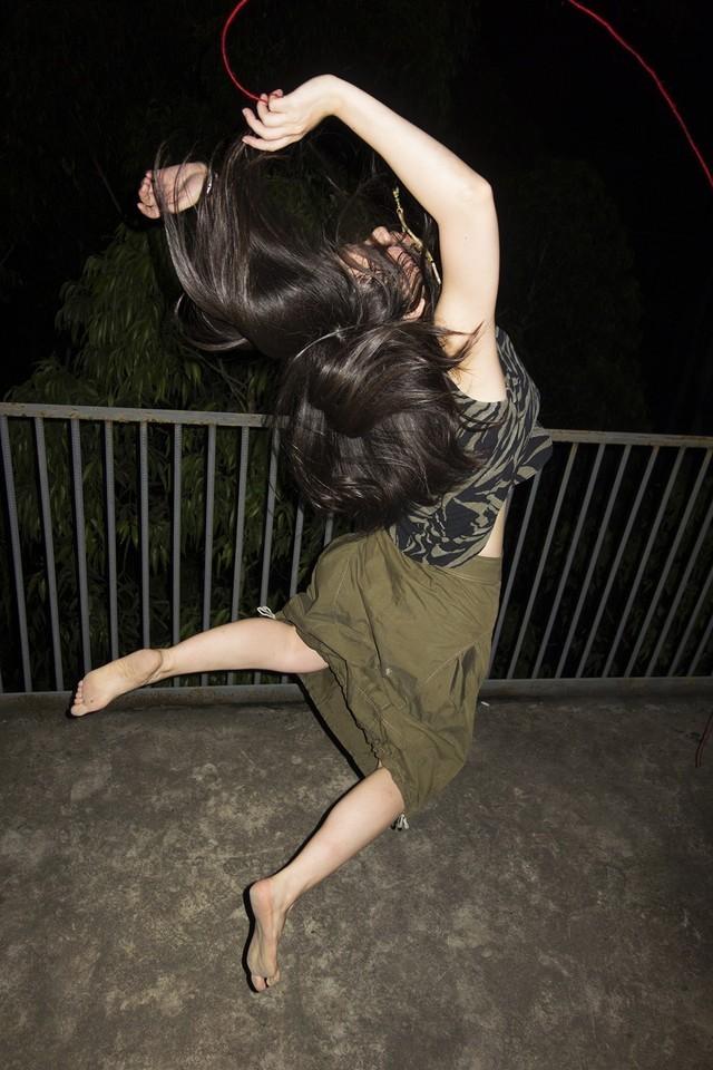 2017三季度索尼青年摄影师入选名单公布