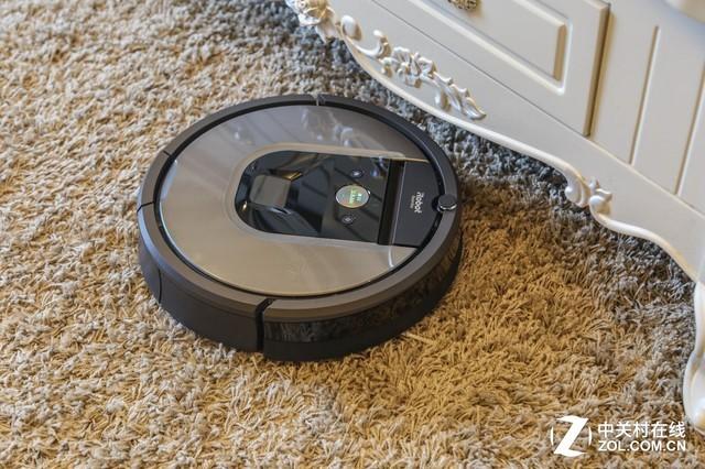 扫地机器人的自我修养 双.11防坑指南
