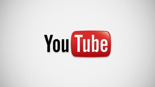 Youtube改进VR视频技术 减少宽带消耗