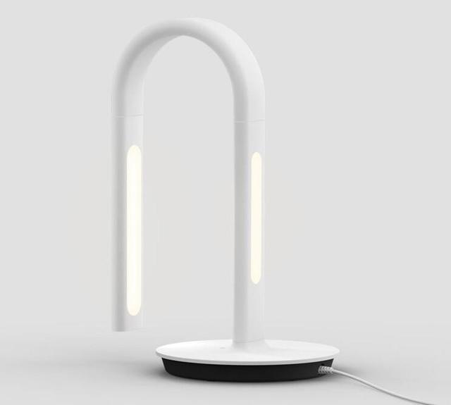 小米(MI)台灯 米家LED智能台灯