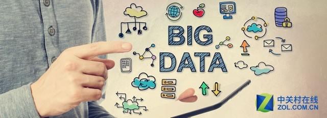 大数据安全保障应重视两大核心要素