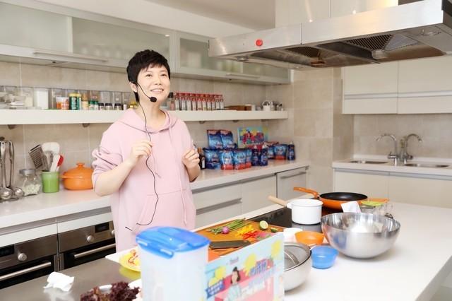 """把洗碗留给洗碗机,亮碟宠你做""""人家的妈妈"""""""