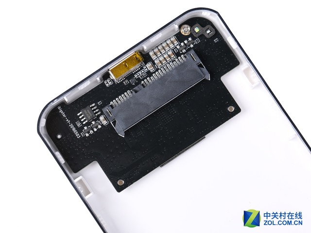 NVMe新标杆 浦科特M8PeY SSD闪耀登场