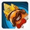 04.28佳软推荐:5款App独创玩法从易到难