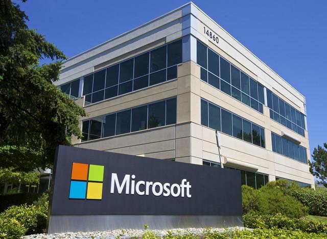 裁员只是开始 微软计划切割智能手机业务
