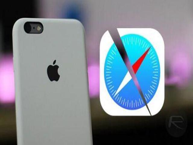 黑客曝光iOS10.2越狱工具:破解路径如此简单