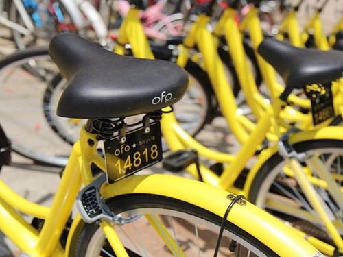 """十条街区禁停""""共享单车"""",摩拜、ofo们要如何跨过政策"""
