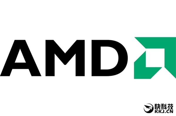 AMD起诉LG、联发科专利侵权:启动调查
