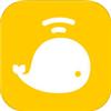 2.1佳软推荐:不忘老朋友  结交新朋友