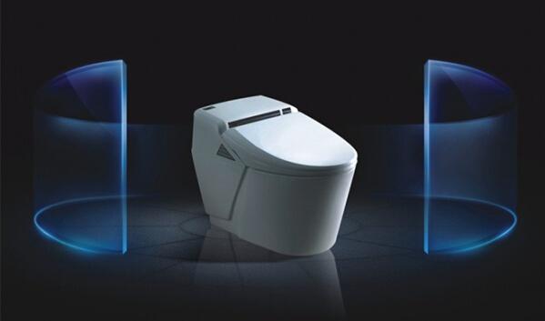 智能卫浴有哪些?