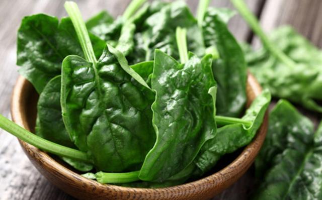 不能错过的10种最健康食物 你吃过几种