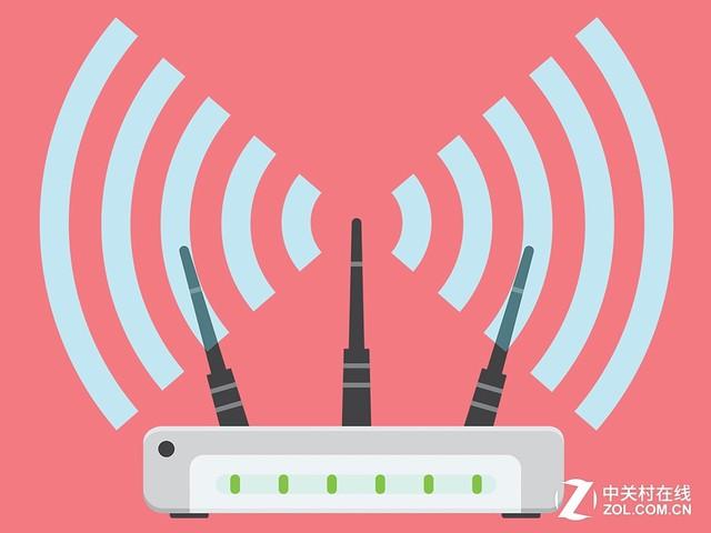 618来了! 无线网状网产品谁能封王?