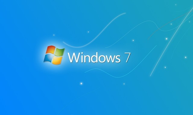 赶紧升Win10 微软:继续用Win7有危险!