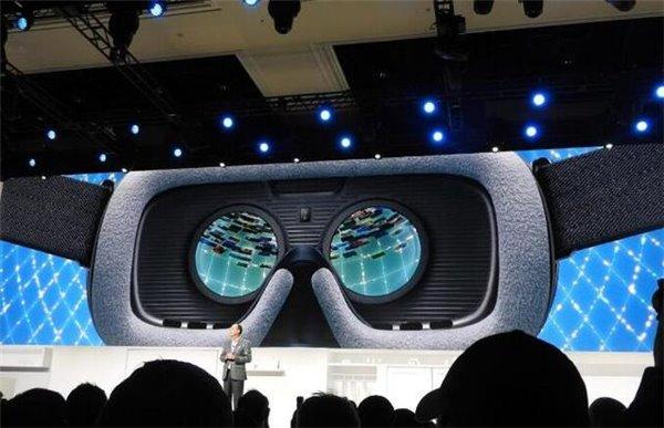 放弃你过时的观点吧:VR与AR非冤家对头
