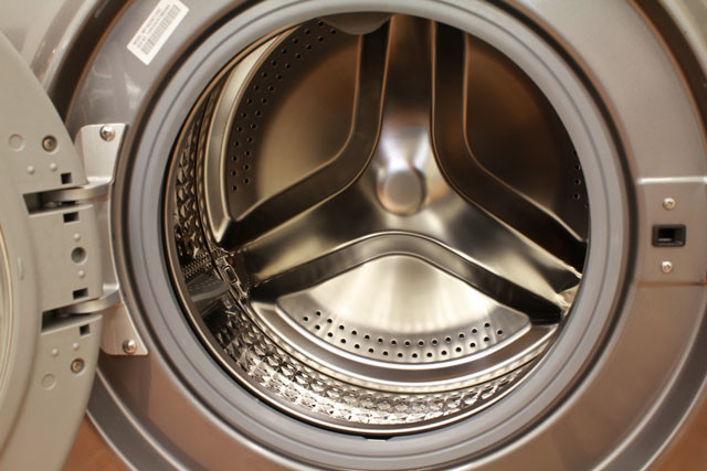 你问我答 洗衣机到底该怎么选