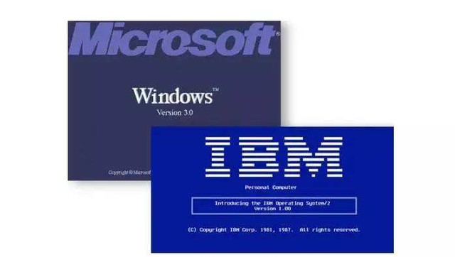 微软和IBM都来了 雾霾防治都有哪些黑科技