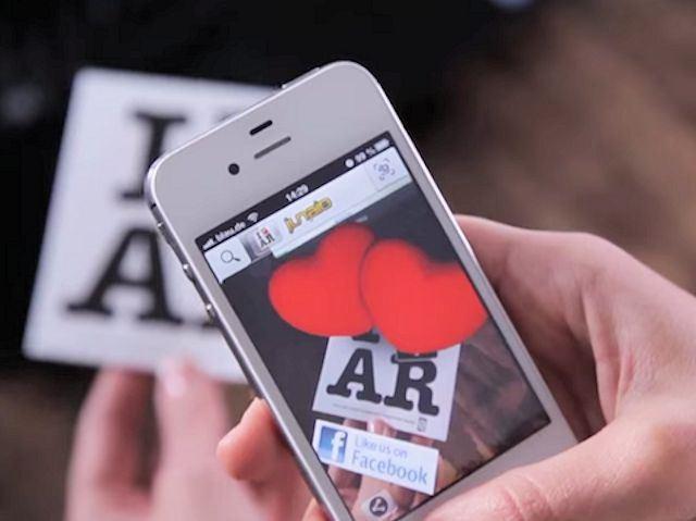 传苹果秘密研发虚拟现实项目 已组建团队