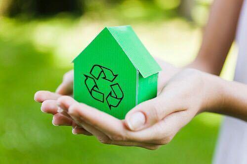 回收呗 传统行业的互联网化