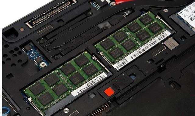 笔记本电脑延长淘汰周期 KCP和Impact的区别?