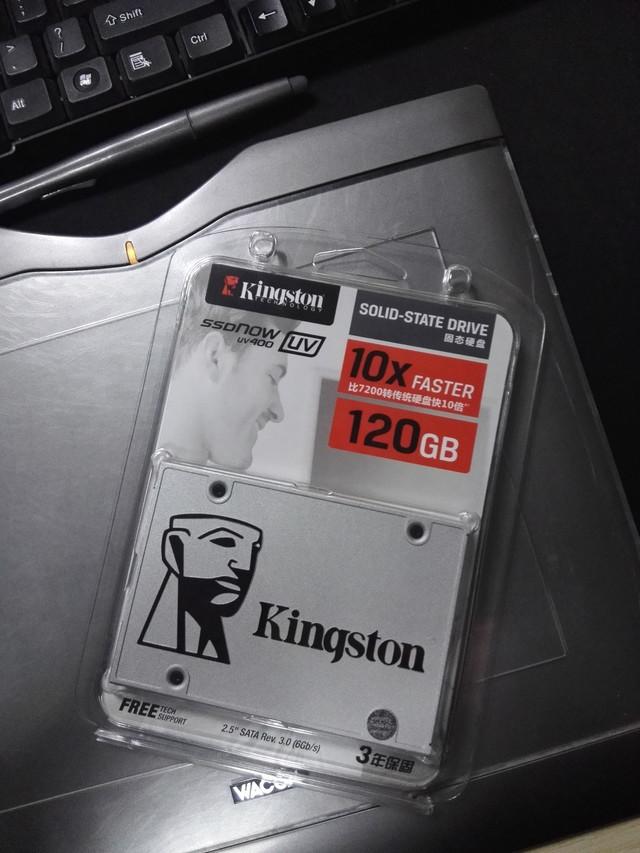 金士顿UV400稳定耐用是王道