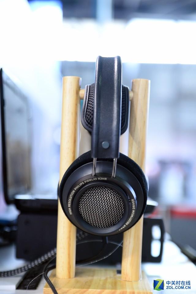 顶级产品最受关注 今年的CESA音频总结