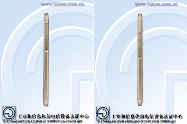 新机亮相工信部 夏普手机回归中国市场