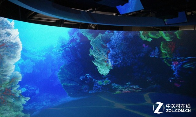 WARP超空间 索尼娱乐解决方案业务启动