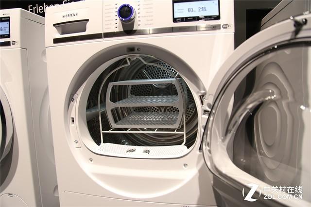 洗衣机不知道怎么挑?看完这篇谁都不敢骗您