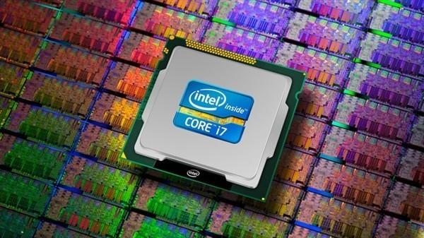NV瑟瑟发抖! Intel、AMD共造处理器