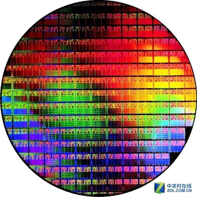 惠普又犯傻,5499元商用本装企业级SSD
