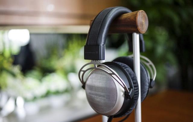 拜亚旗舰耳机T1二代双礼促销 国行5年保