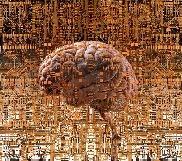 谷歌:2029年,计算机将拥有与人类相当的智能水平